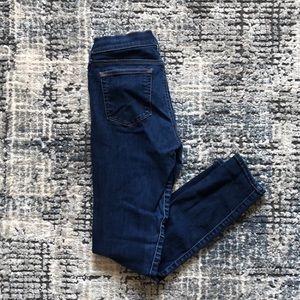 Gap Skinny Jeans Size 28